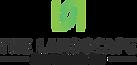 The-Landscape-Association-Logo-200x95.pn