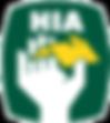 logo HIA.png