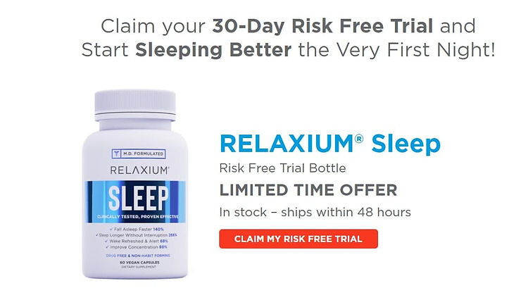 Relaxium Sleep 1.jpg