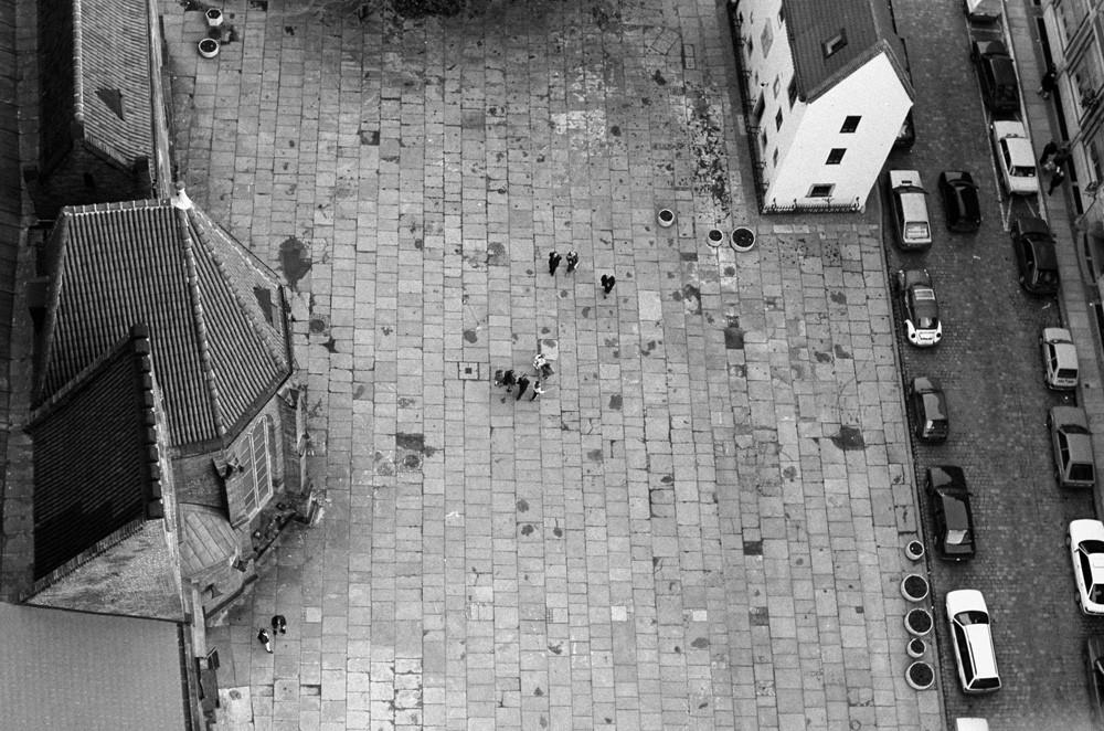 Wrocław 97