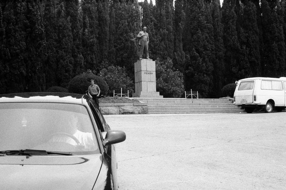 Krym 97