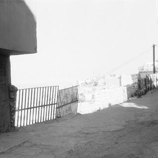Mardin 2001