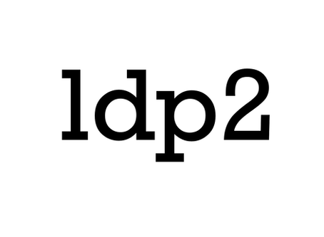 Frodcast and LDP2