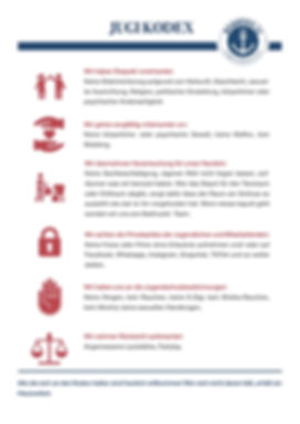 Badhuesli Kodex.jpg