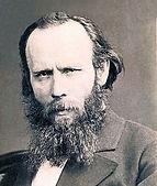 artist Alexei Kolesov