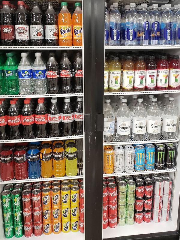 CocaColaCase.jpg