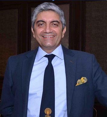 Digraj Singh