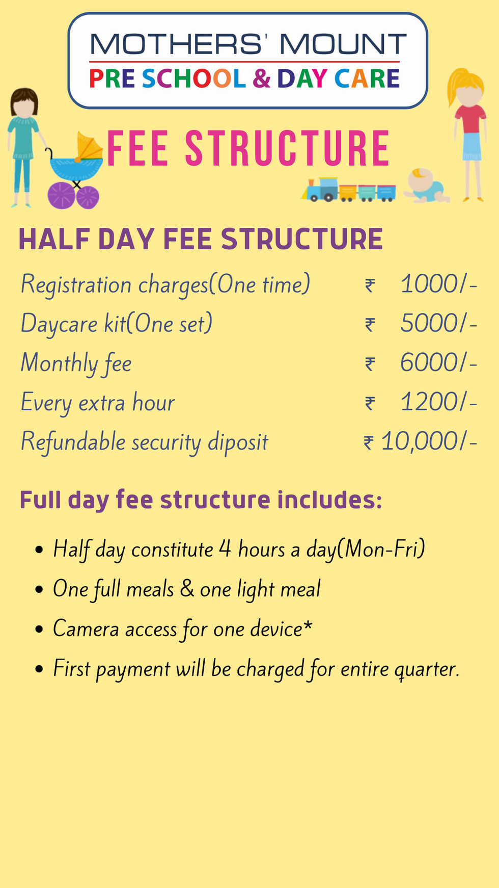 MMWTT Fee structure (2).png