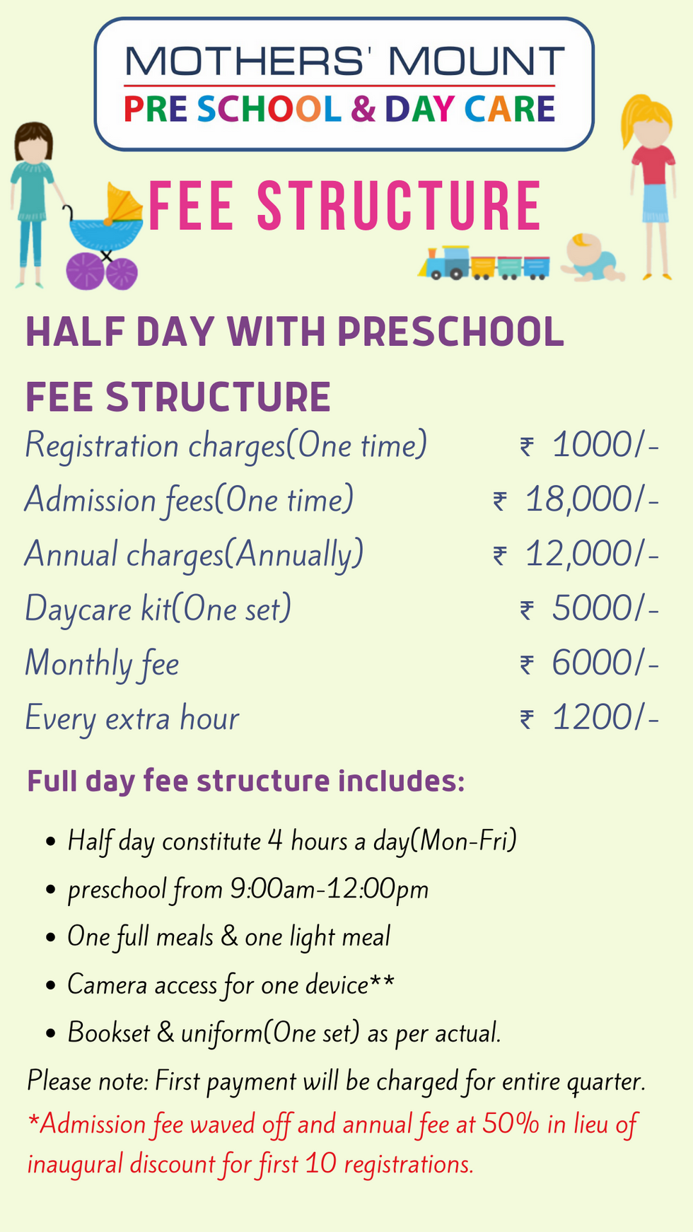 MMWTT Fee structure (1).png