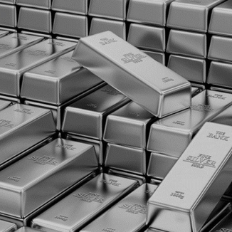 PHYSICAL SILVER