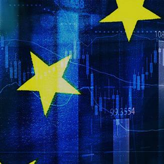 THE EUROSTOXX INDEX