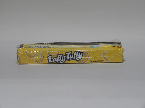 Laffy Taffy Sticks - Banana (24 ct.)