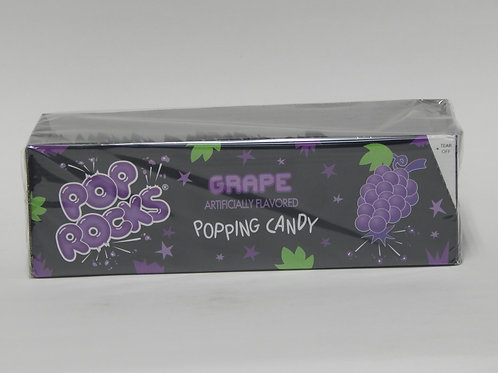 Pop Rocks Grape (24 ct.)