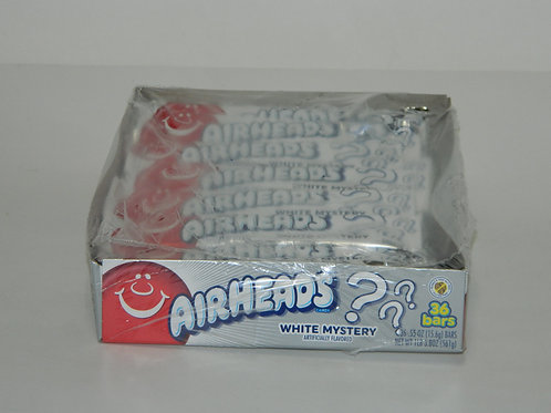Air Heads- Mystery (36 ct.)