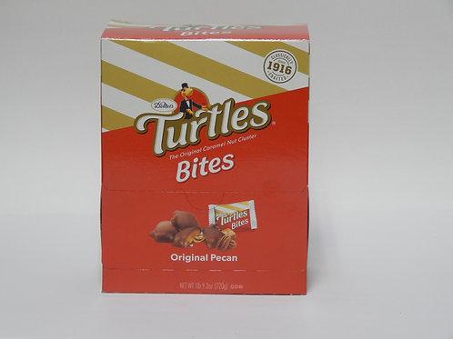 DeMet's Turtle Bites