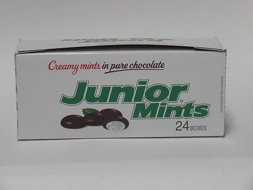 Junior Mints (24ct)