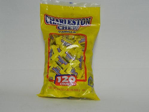 Charleston Chew - Vanilla (120ct)