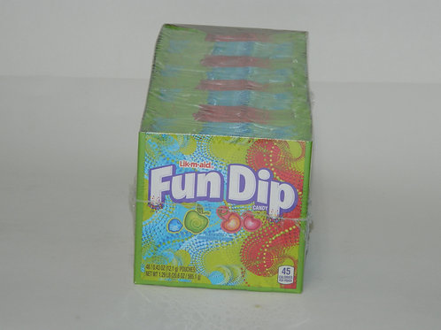 Fun Dip (48 ct.)