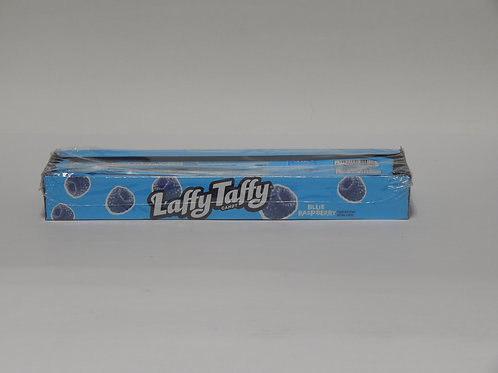 Laffy Taffy Sticks - Blue Raspberry (24 ct.)