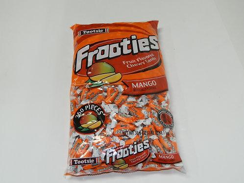 Frooties - Mango (360 ct.)