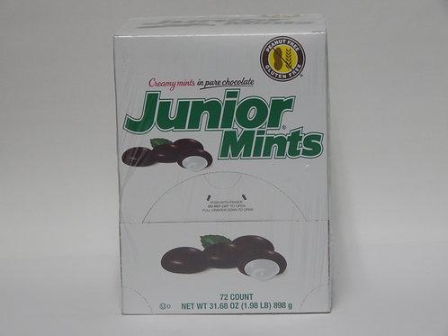 Junior Mints (72 ct.)