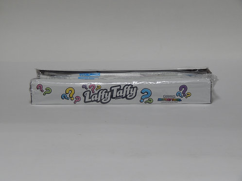 Laffy Taffy Sticks - Mystery (24 ct.)