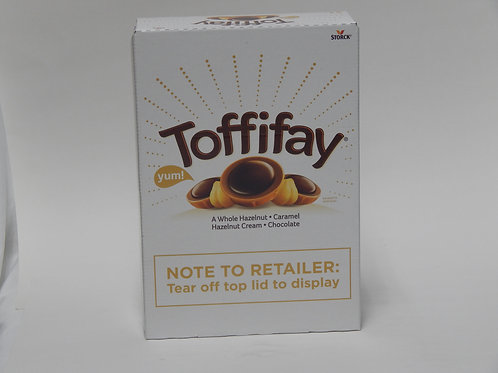 Toffifay (21ct)