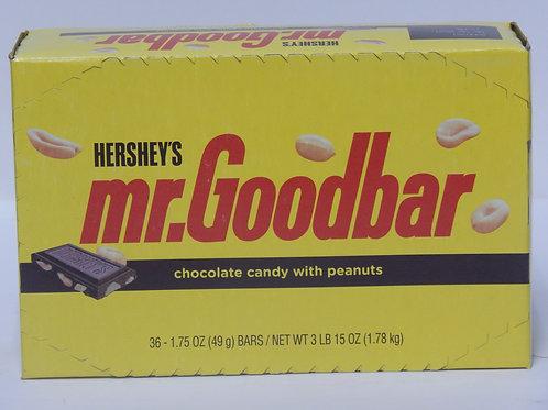 Mr. Goodbar (Case of 36)