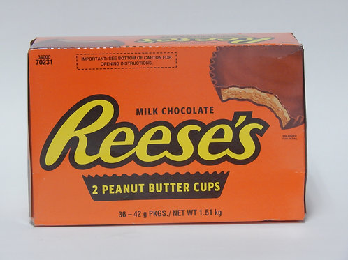 Reese's (36ct)