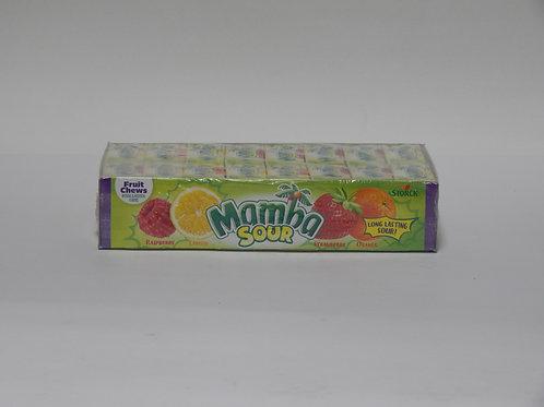 Mamba - Sour (48 ct.)