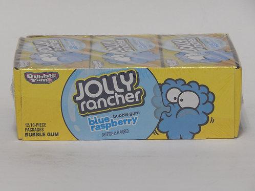 Jolly Rancher - Blue Raspberry (12 pack)