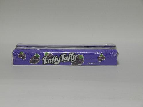 Laffy Taffy Sticks - Grape (24 ct.)