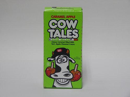 Cow Tales - Caramel Apple (36 ct.)