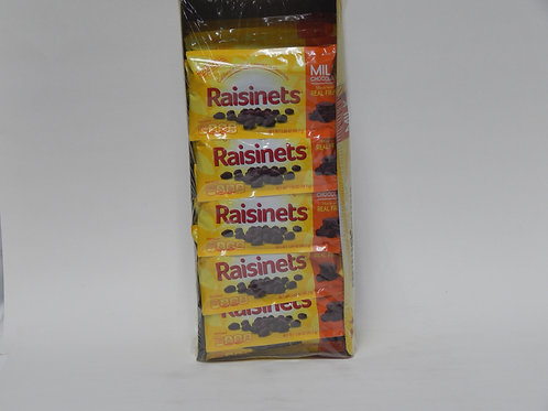 Raisinets (36 ct.)