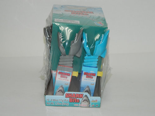 Shark Bite Candy (12 ct.)