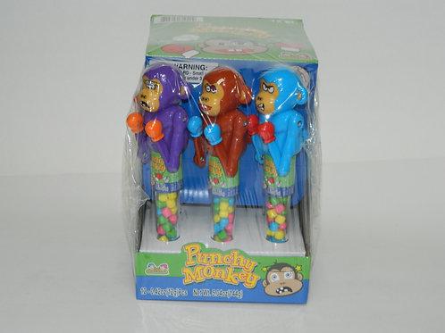 Punchy Monkey (12 ct.)