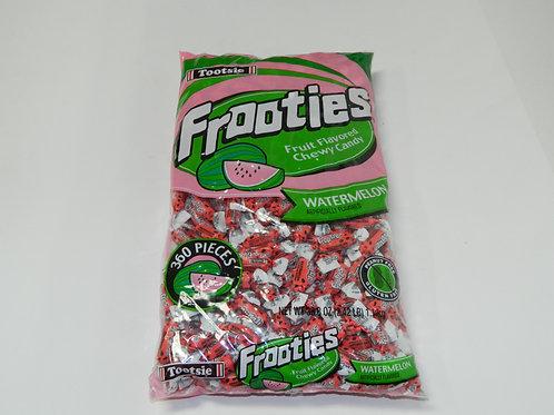 Frooties - Watermelon (360 ct.)