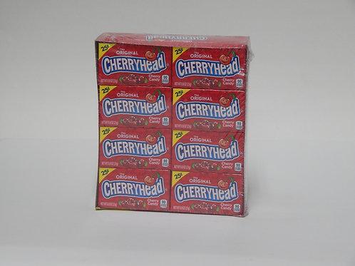 Cherryhead (24 ct.)