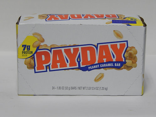 Pay Day (Case of 24)
