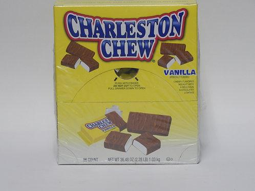 Charleston Chew (96 ct.)
