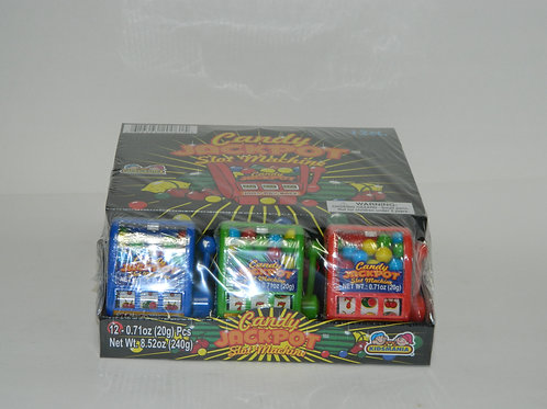 Candy Jackpot (12 ct.)