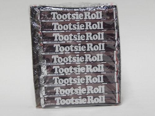 Tootsie Roll (36 ct.)