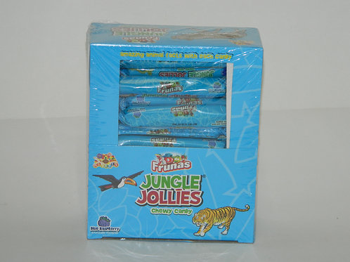 Jungle Jollies (48ct.)