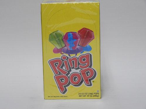 Ring Pop (24ct.)