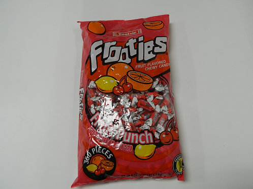 Frooties - Fruit Punch (360 ct.)
