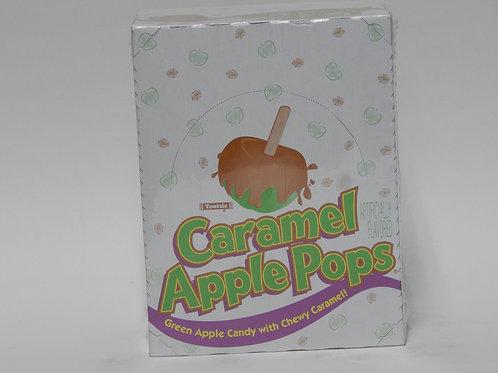 Caramel Apple Pops (48 ct.)