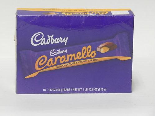 Caramello (Case of 18)