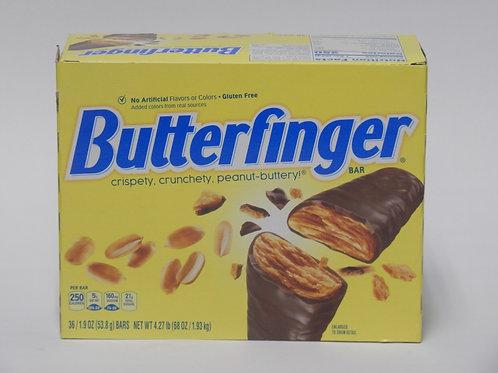 Butterfinger (36ct)