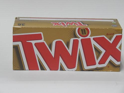 Twix (36ct)