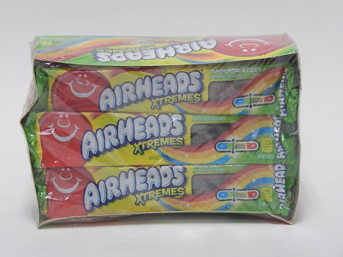 Air Heads Extreme (18ct)